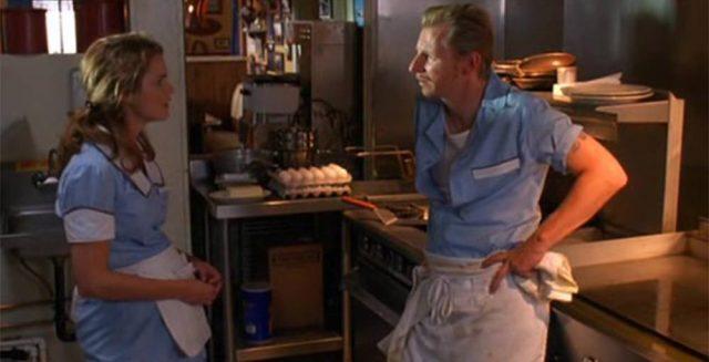 image waitress disney fox