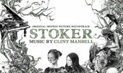 bande originale soundtrack ost score stoker disney fox