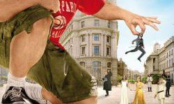 affiche poster voyages gulliver travels disney fox
