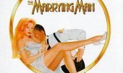 bande originale soundtrack ost score chanteuse milliardaire marrying man disney