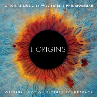 bande originale soundtrack ost score i origins disney fox