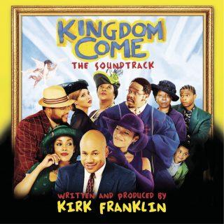 bande originale soundtrack ost score  kingdom come family disney fox