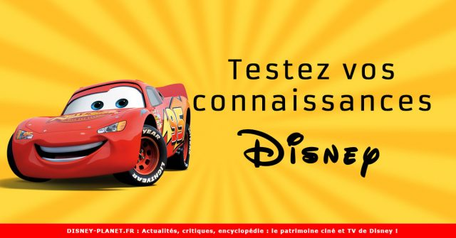 couv-quiz-cars-1