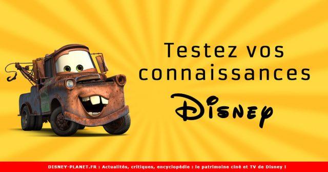 couv-quiz-cars-2