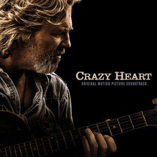 bande originale soundtrack ost score crazy heart disney fox