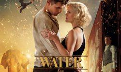bande originale soundtrack ost score eau éléphants water disney fox