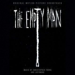 bande originale soundtrack ost score empty man disney fox