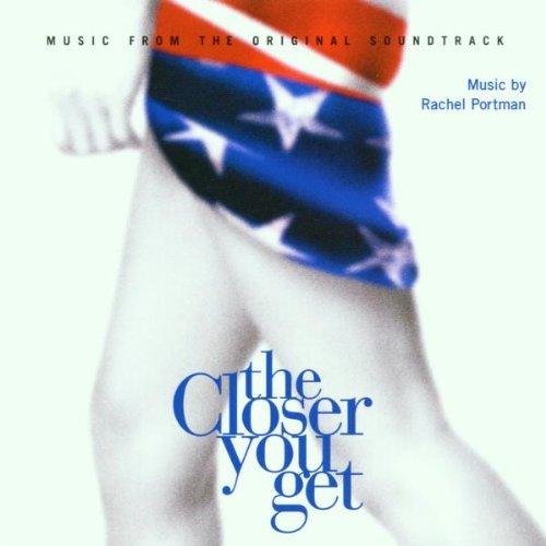 bande originale soundtrack ost score séduction irlandaise american woman closer get disney fox