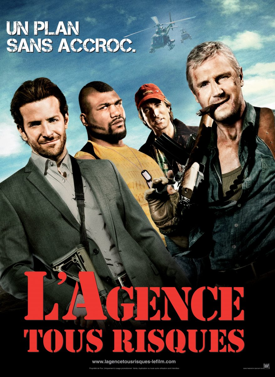 affiche-agence-risques-00