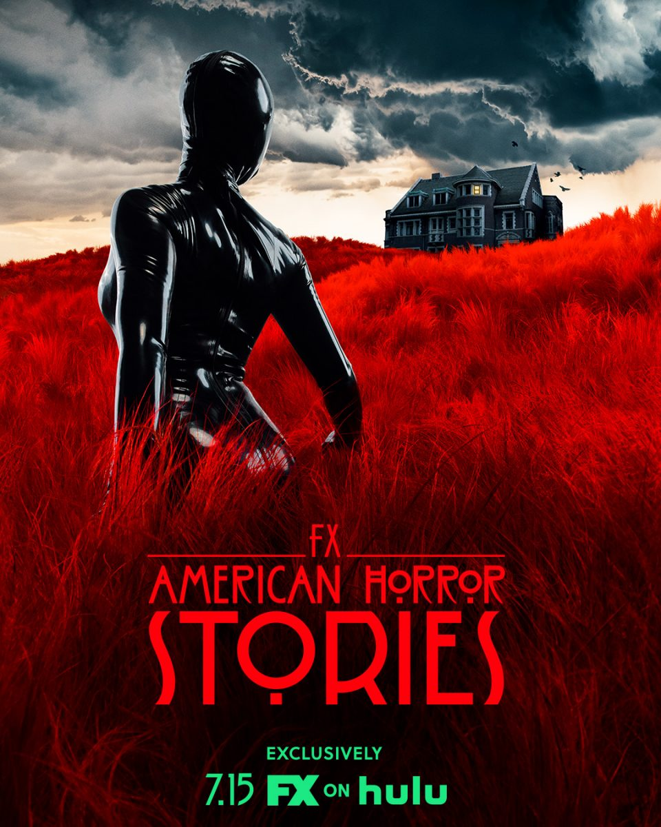 affiche-american-horror-stories-00