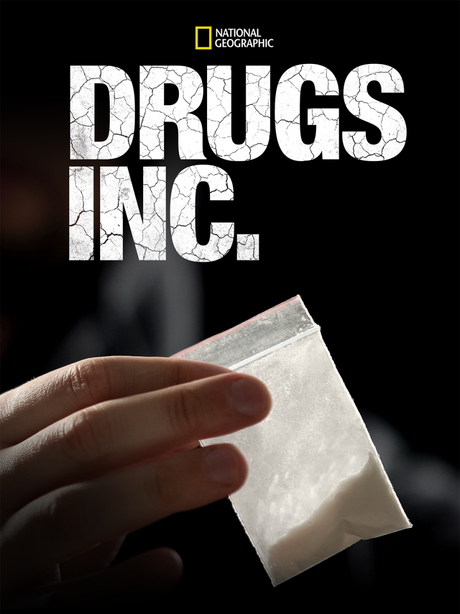 affiche-drugs-inc-00