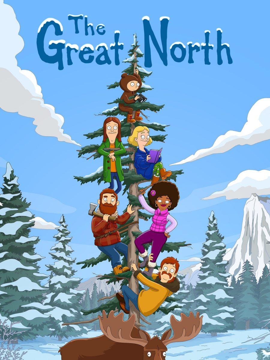 affiche-great-north-00