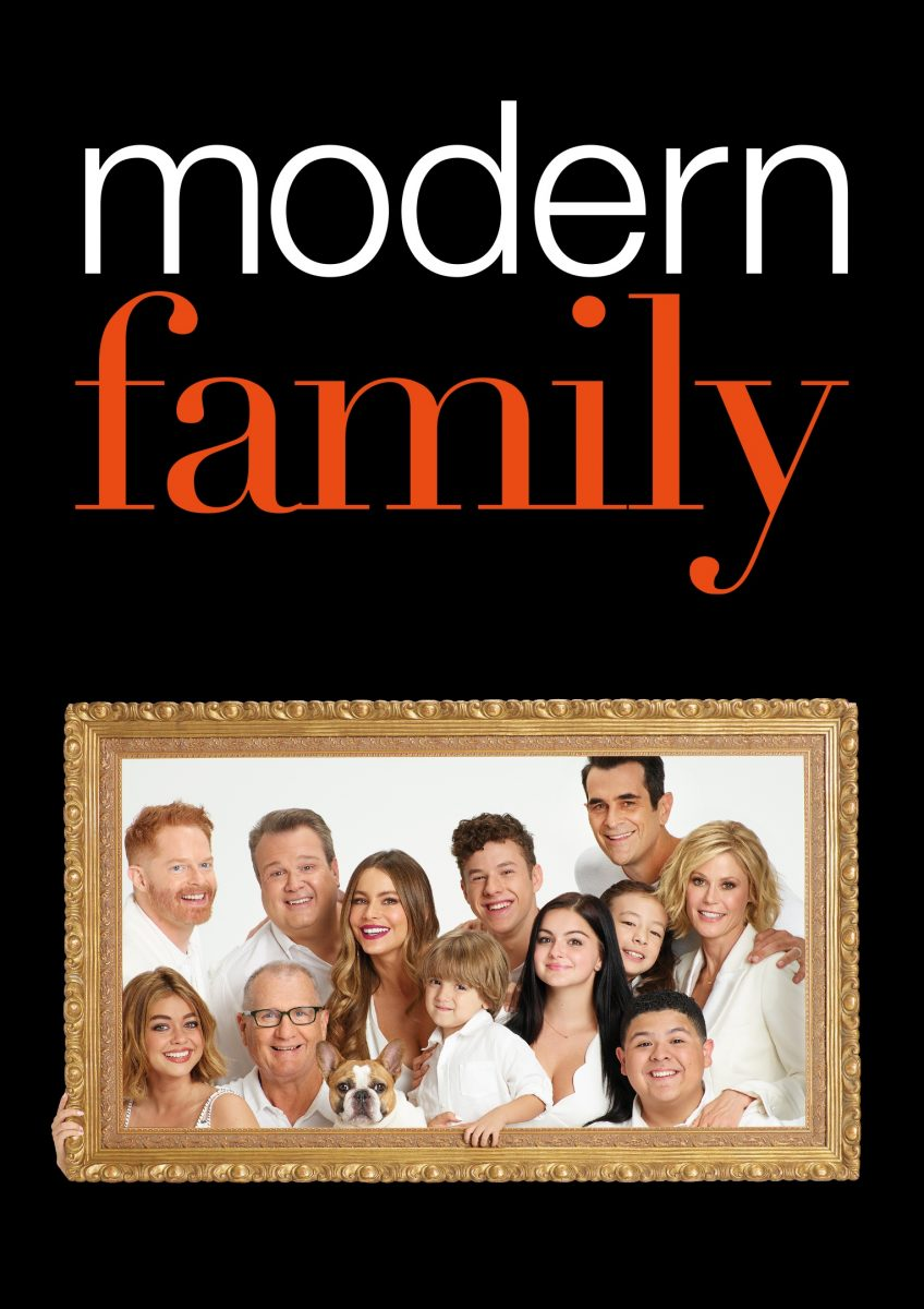 affiche-modern-familys-00