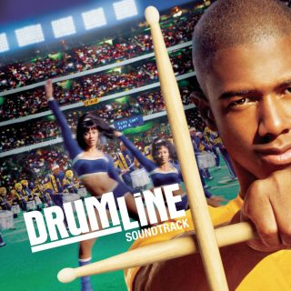 bande originale soundtrack ost score beat battle drumline disney fox