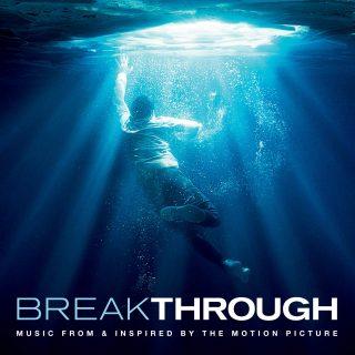 bande originale soundtrack ost score breakthrough disney fox