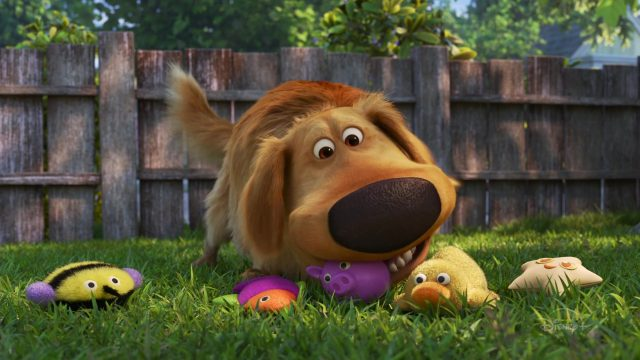 image dug days disney pixar