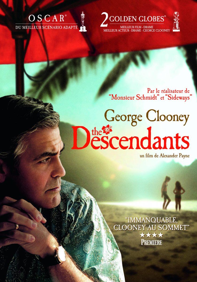 poster-the-descendants-00