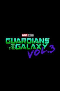 affiche poster gardiens guardians galaxie disney marvel