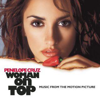bande originale soundtrack ost score amour piment bossa nova woman top disney fox