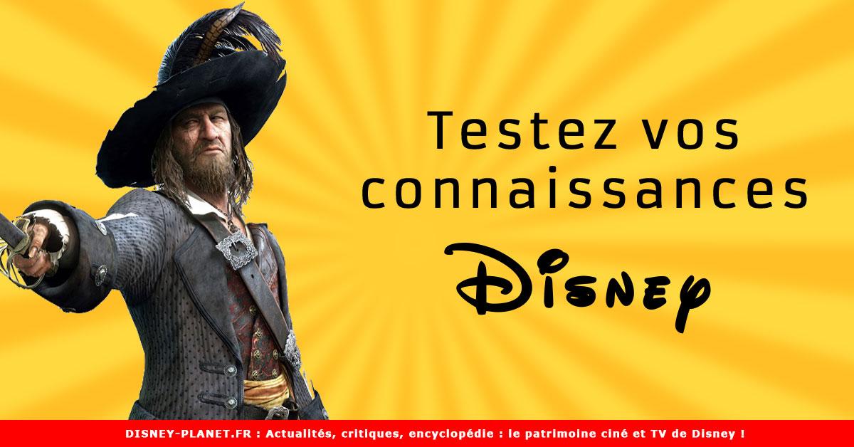 couv-quiz-pirates-2