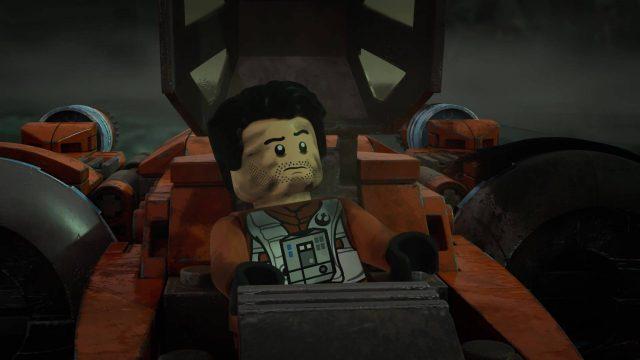 image lego star wars histoire terrifiante terrifying tales