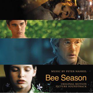 bande originale soundtrack ost score mots retrouves bee season